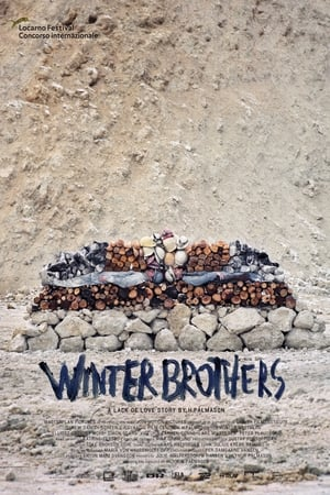 Winter Brothers 2017