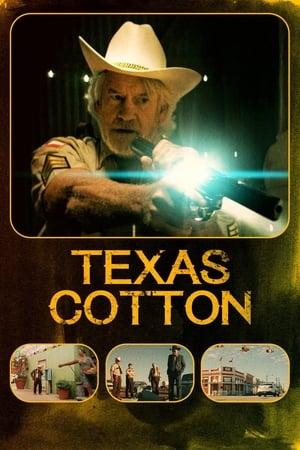 Texas Cotton 2018