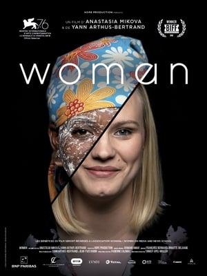 Woman (2020)