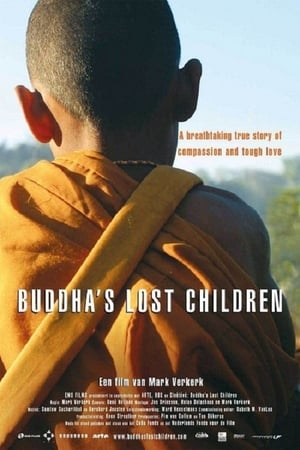 Buddha's Lost Children 2006