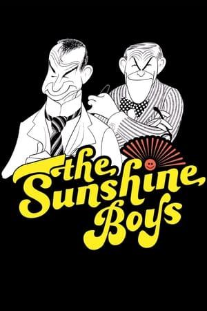 The Sunshine Boys 1975