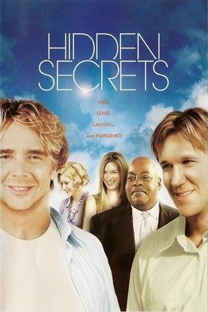 Hidden Secrets 2006