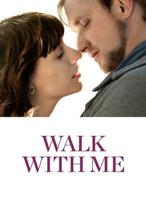 Walk with Me (2016)