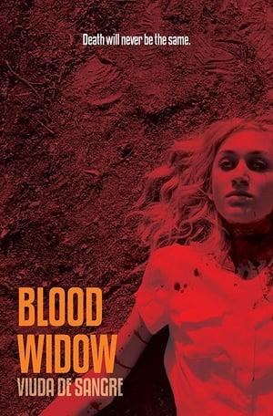 Blood Widow (2019)