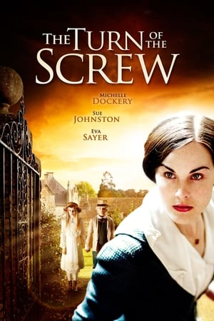 The Turn of the Screw 2009