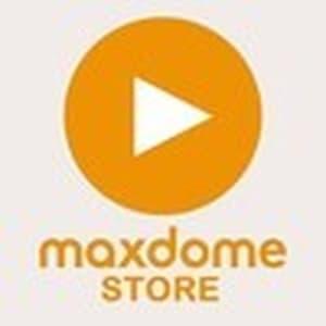 maxdome Store