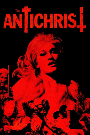 The Antichrist 1974
