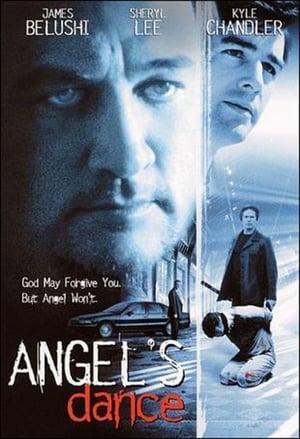 Angel's Dance 1999