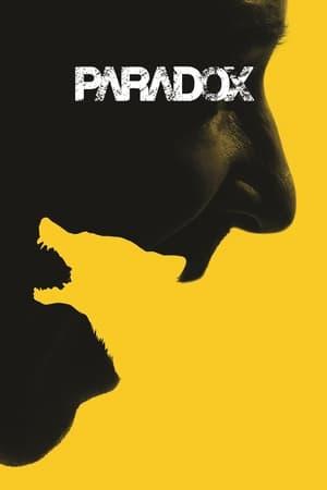 Paradox 2017