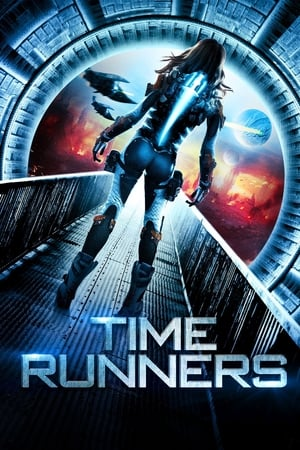 95ers: Time Runners 2013