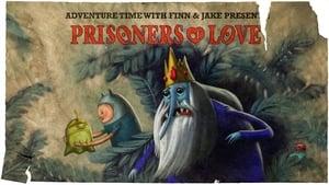 S1-E3: Prisoners of Love