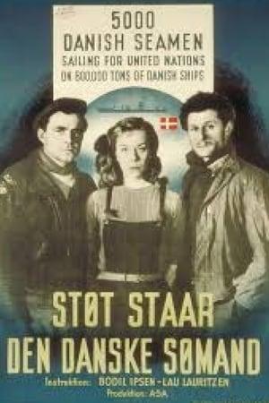 The Viking Watch of the Danish Seaman (1948)
