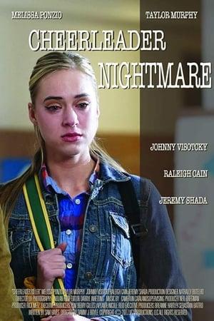 Cheerleader Nightmare 2018