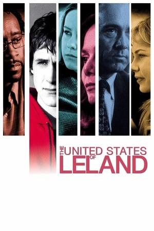 The United States of Leland 2003
