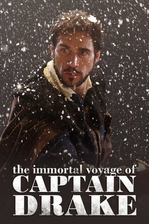 The Immortal Voyage of Captain Drake 2009