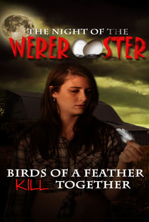 Night of the Wererooster 2015