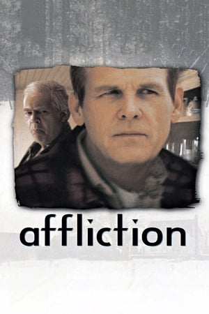 Affliction 1998
