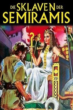 Io Semiramide (1963)