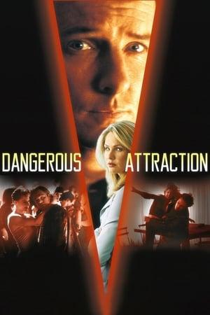 Dangerous Attraction 2000