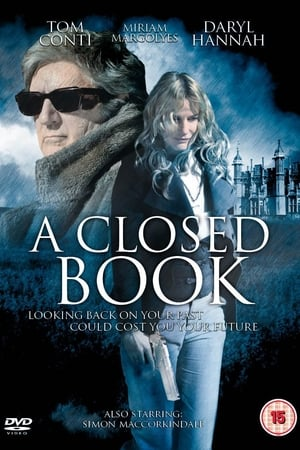 A Closed Book 2009