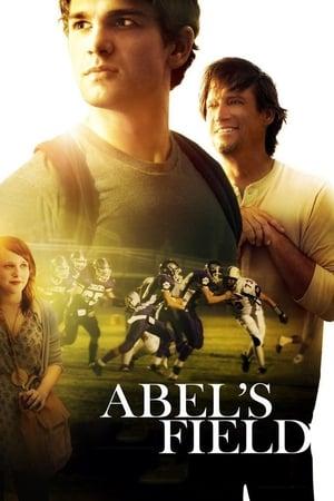 Abel's Field 2012