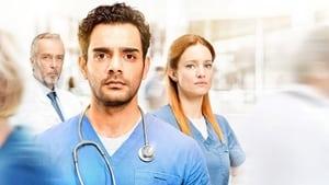 Transplant Season 1 Episode 13