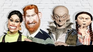 Spitting Image: Season 1 Episode 4