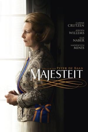Majesty (2010)