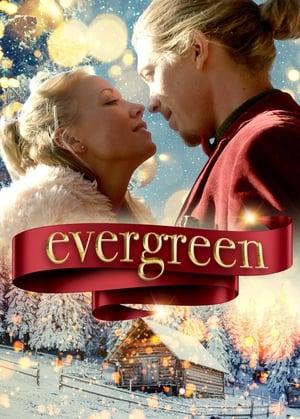 Evergreen 2019