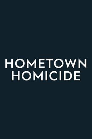 Hometown Homicide 2019
