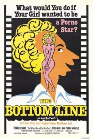 The Bottom Line (1976)