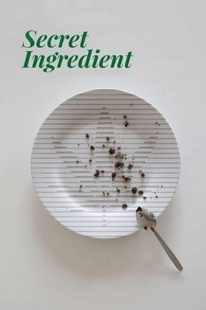 Secret Ingredient 2020