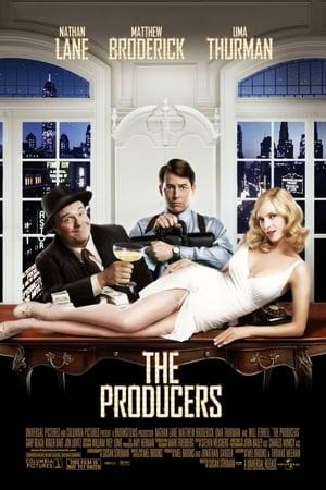 Les Producteurs (2005)