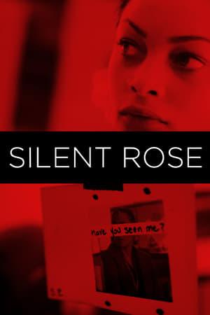 Silent Rose 2020