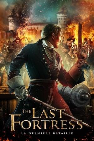 The Last Fortress : La dernière bataille (2019)