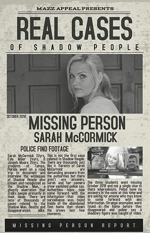 real-cases-of-shadow-people-the-sarah-mccormick-story