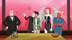 Devil May Care: Season 1 Episode 5