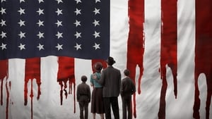 The Plot Against America: Season 1 Episode 4