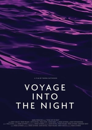 Voyage Into the Night 2021