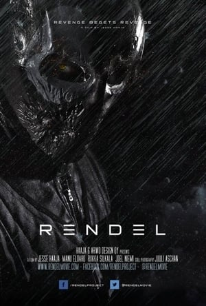Rendel 2017