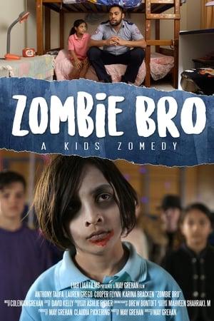 Zombie Bro 2020