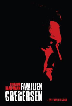 Familien Gregersen (2004)