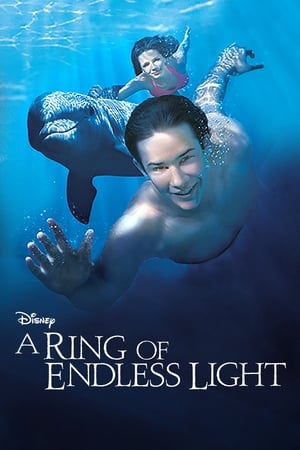 A Ring of Endless Light 2002