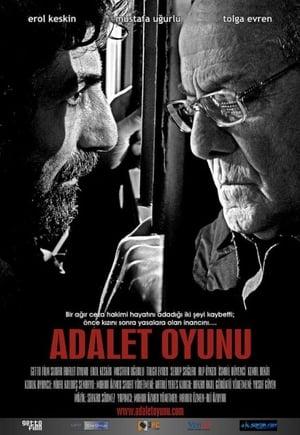 Adalet Oyunu (2011)
