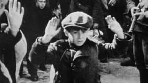 S1-E20: Genocide (1941–1945)