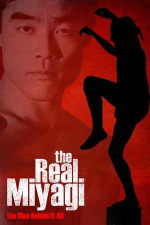 The Real Miyagi 2015