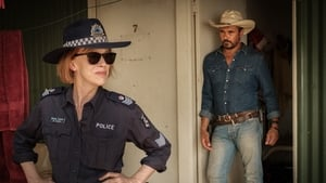 Mystery Road Season 2 Episode 6