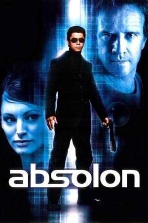 Absolon 2003