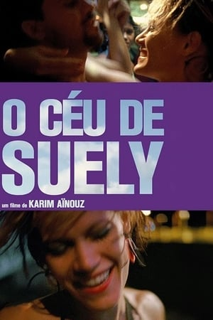 Suely in the Sky (2006)