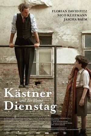 Kästner And Little Tuesday (2016)